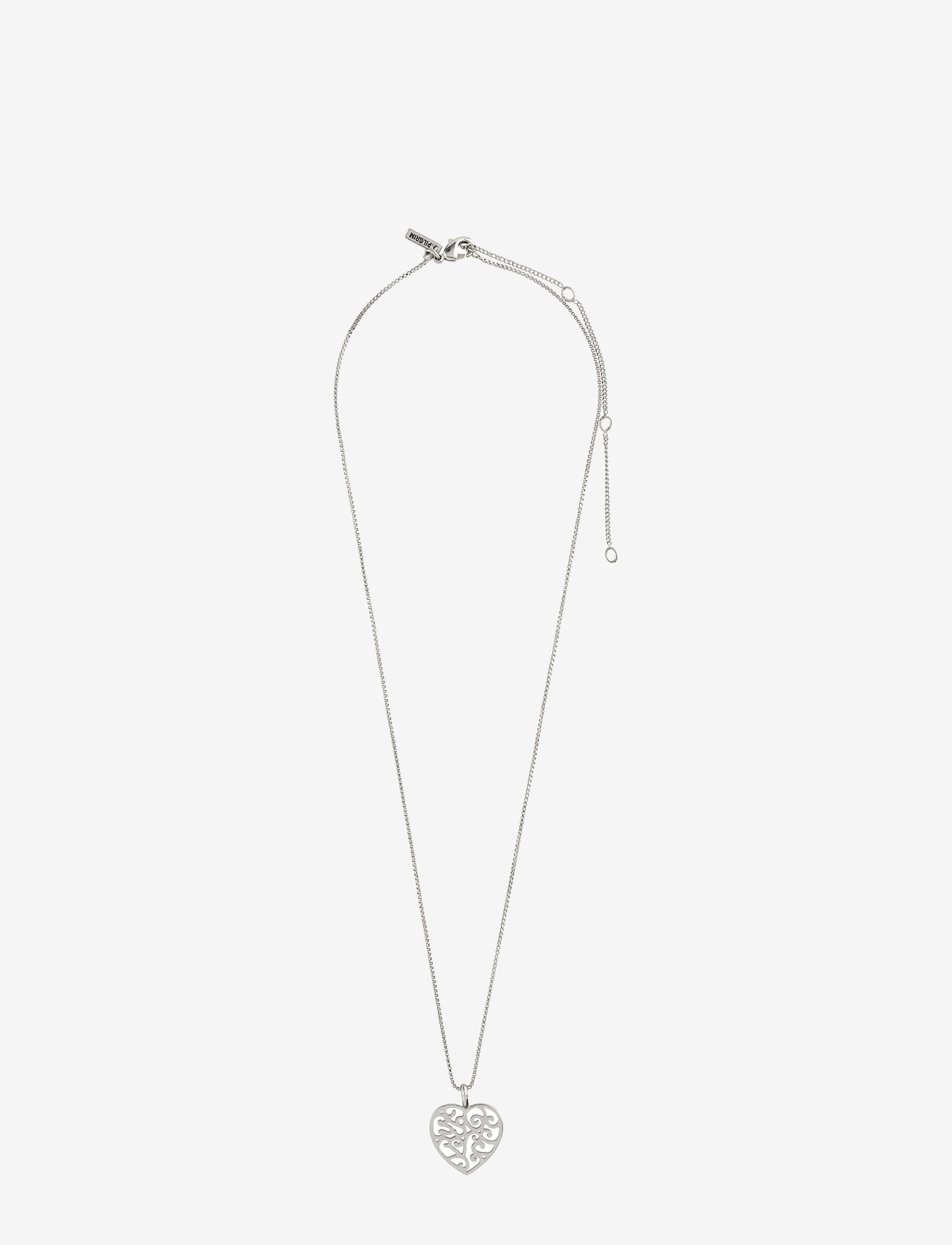 Felice (Silver Plated) (23.96 €) - Pilgrim 2UHHm