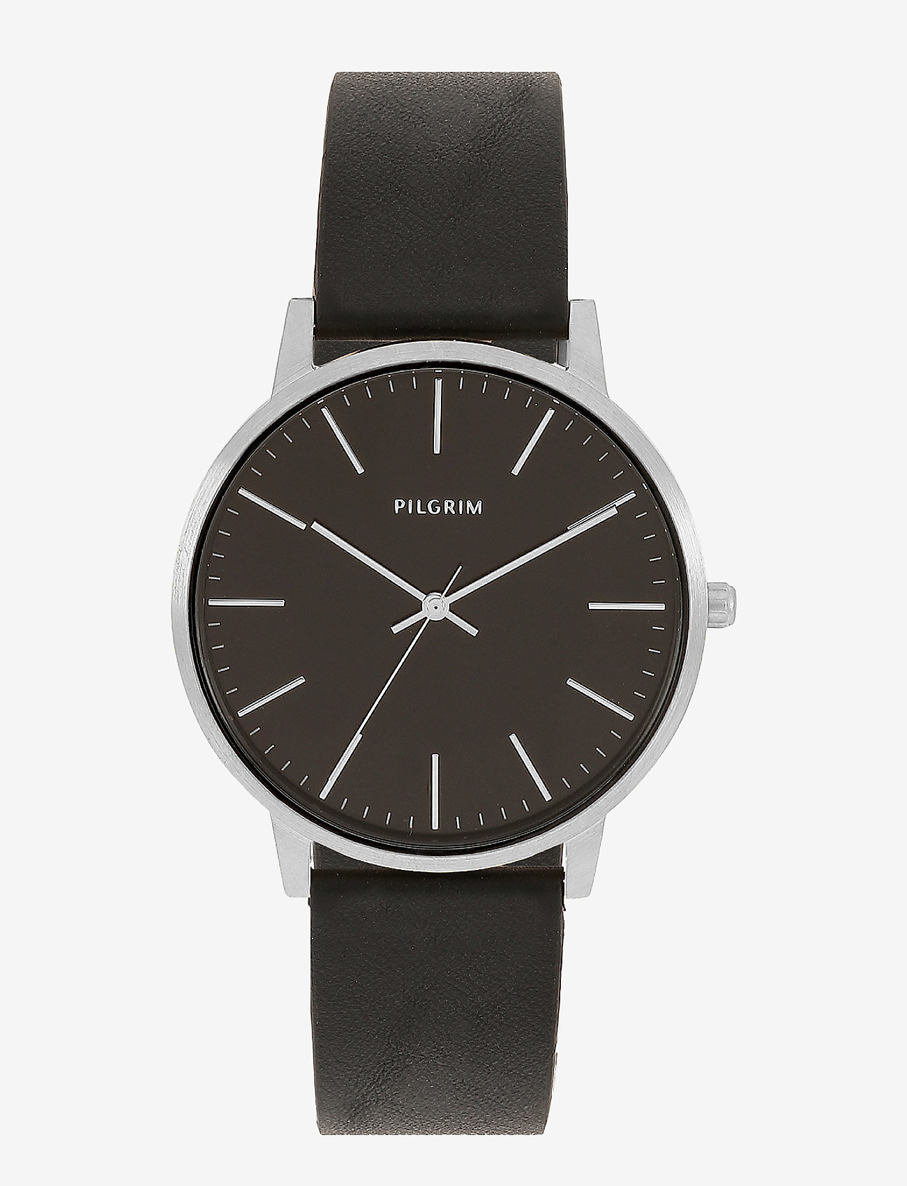 Pilgrim - Brisa - watches - black - 0