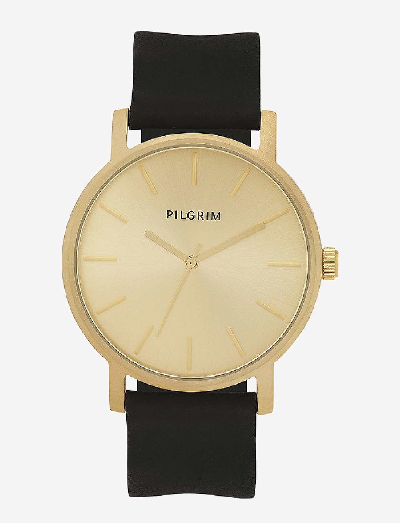 Pilgrim - Aidin - watches - black - 0