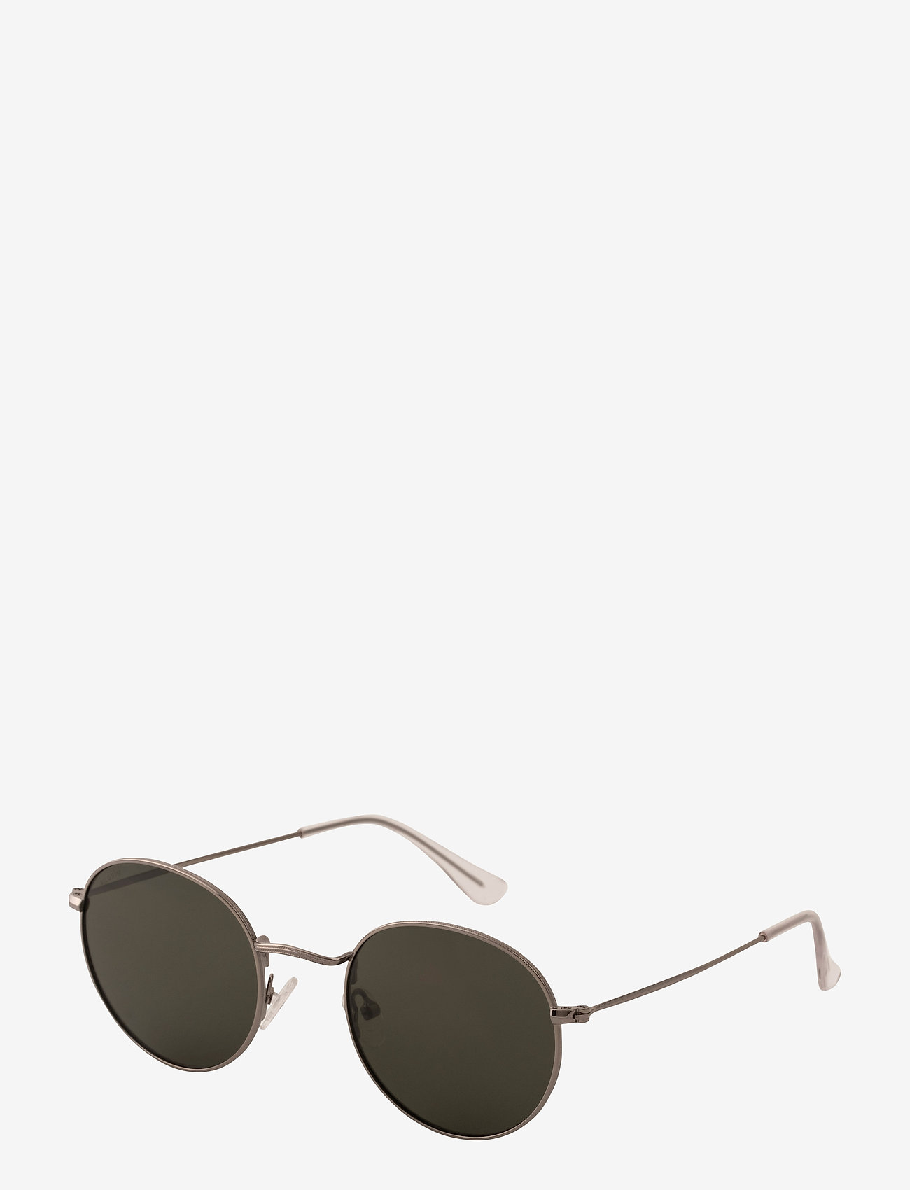 Pilgrim - Sunglasses Pine - rond model - green - 0