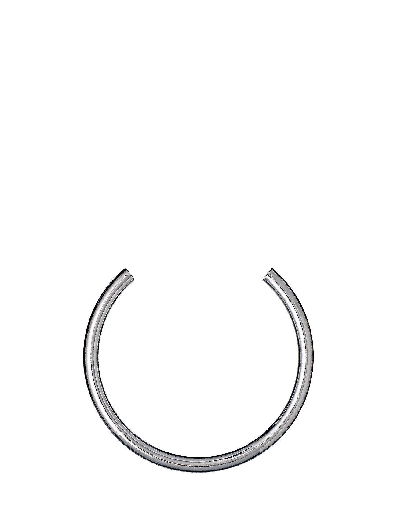 Dolag Necklace