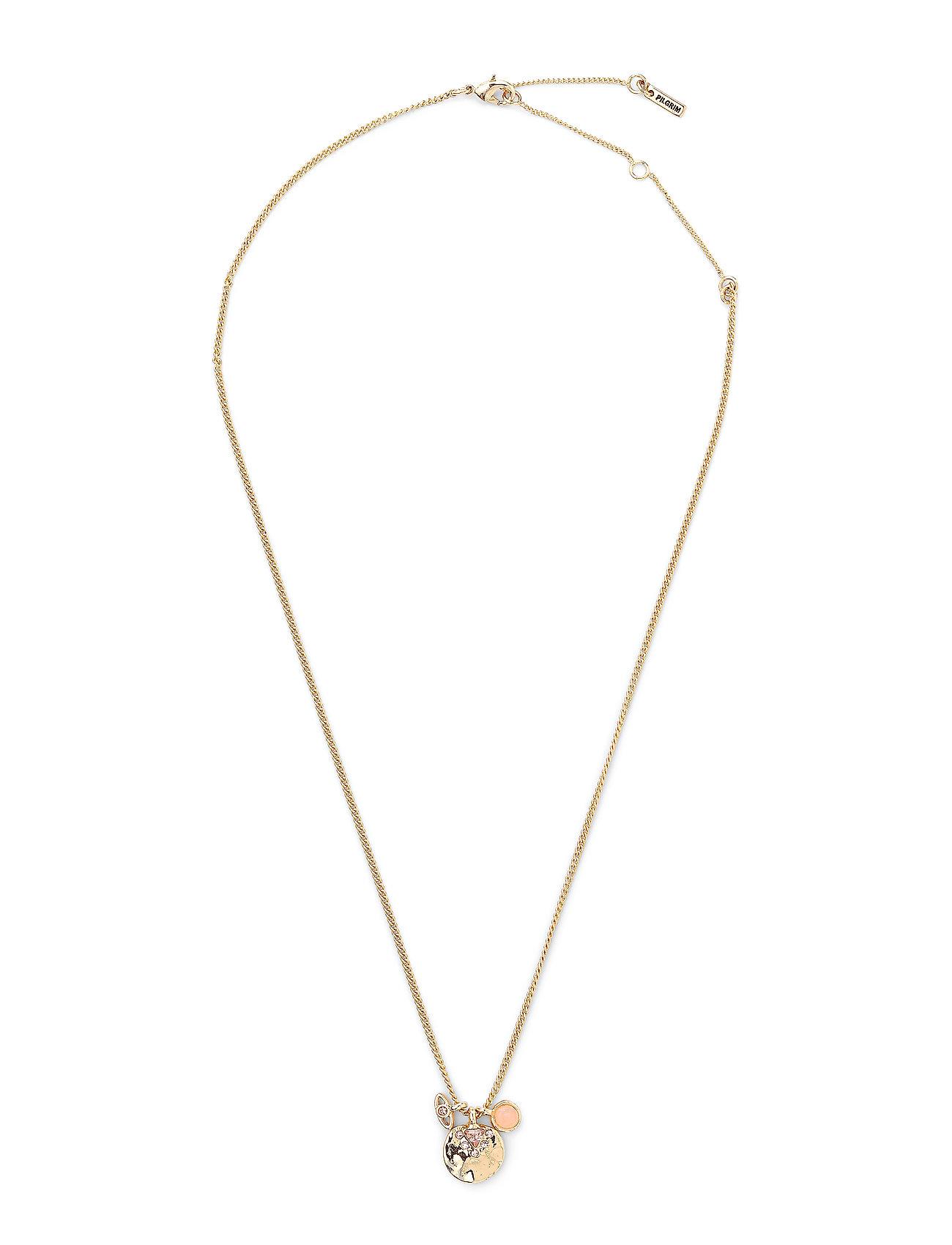 Pilgrim Rumi - Biżuteria GOLD PLATED - Akcesoria
