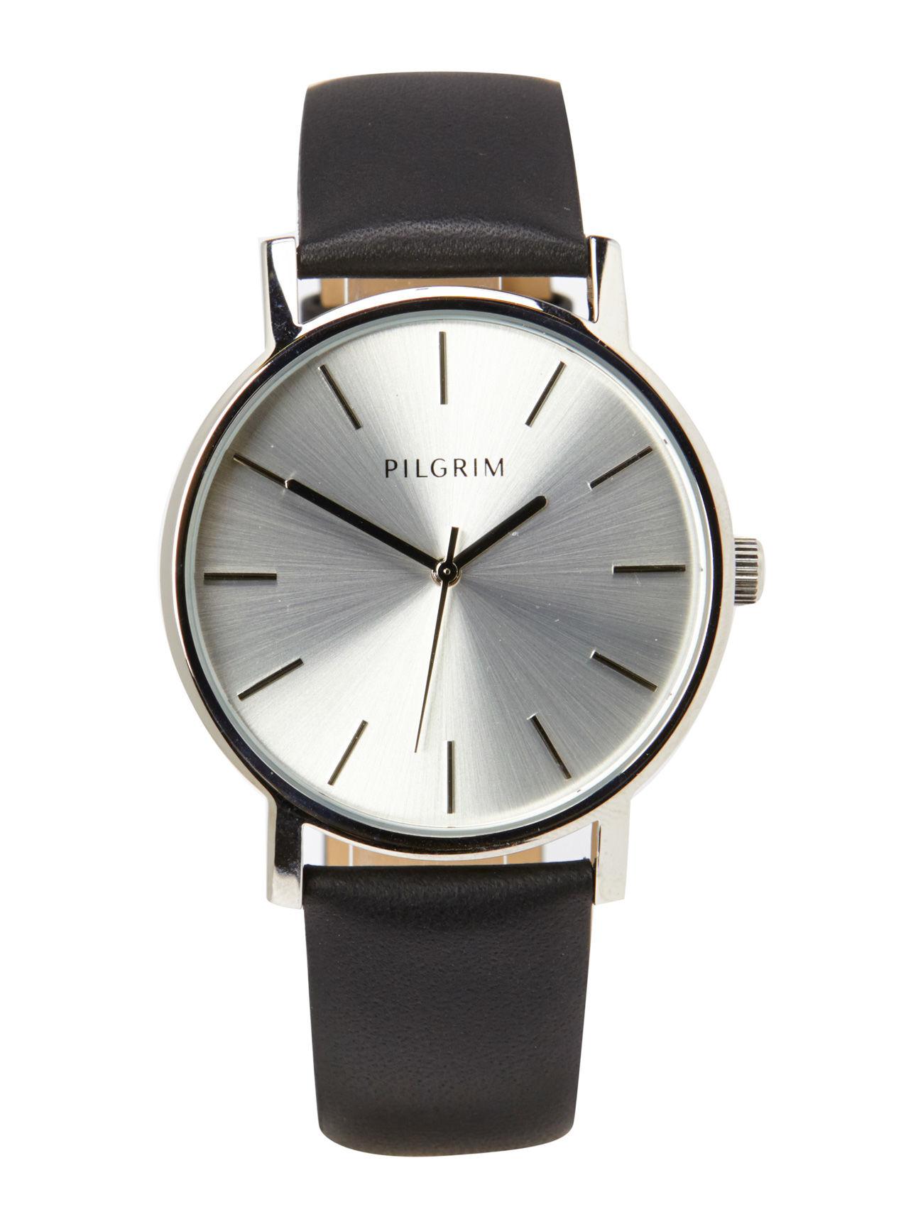 Pilgrim Watches