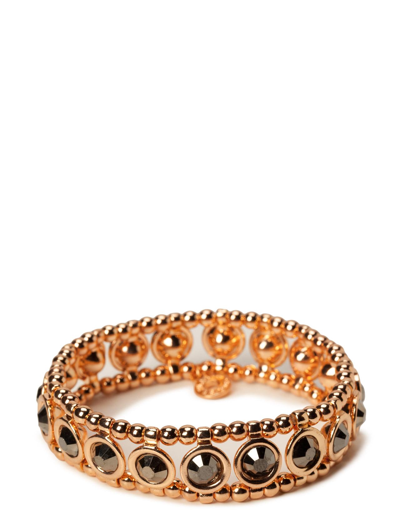 pilgrim classic bracelet