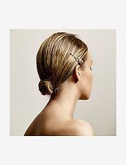 Pilgrim - Basilia - haar accessoires - gold plated - 1