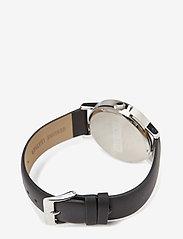 Pilgrim - Watches - klockor - silver - 1