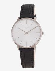 Pilgrim - Aza - watches - black - 0