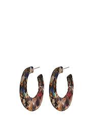 Earrings - MULTI