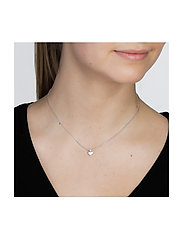 Pilgrim - Sophia - dainty necklaces - silver plated - 0