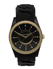 Pilgrim Watches - GOLD PLATED