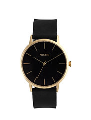 Aurelia Watch - GOLD PLATED