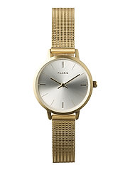 Rosemary - GOLD PLATED