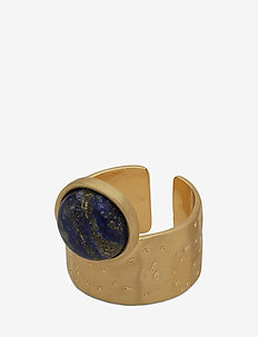 Rings - GOLD PLATED