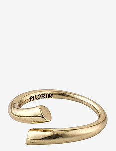Ring Mago - bagues - gold plated