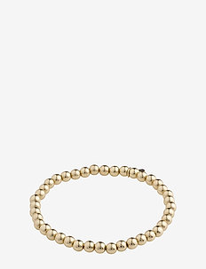 Mabelle - dainty - gold plated