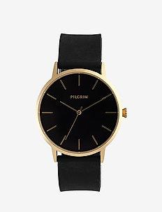 Aurelia Watch - GOLD PLATED