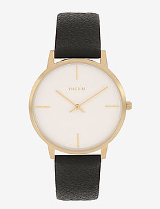 Bailee - watches - black