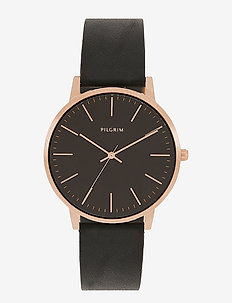 Brisa - watches - black