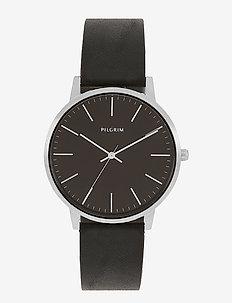 Brisa - horloges - black