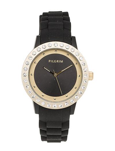 Pilgrim Watch - GOLD PLATED