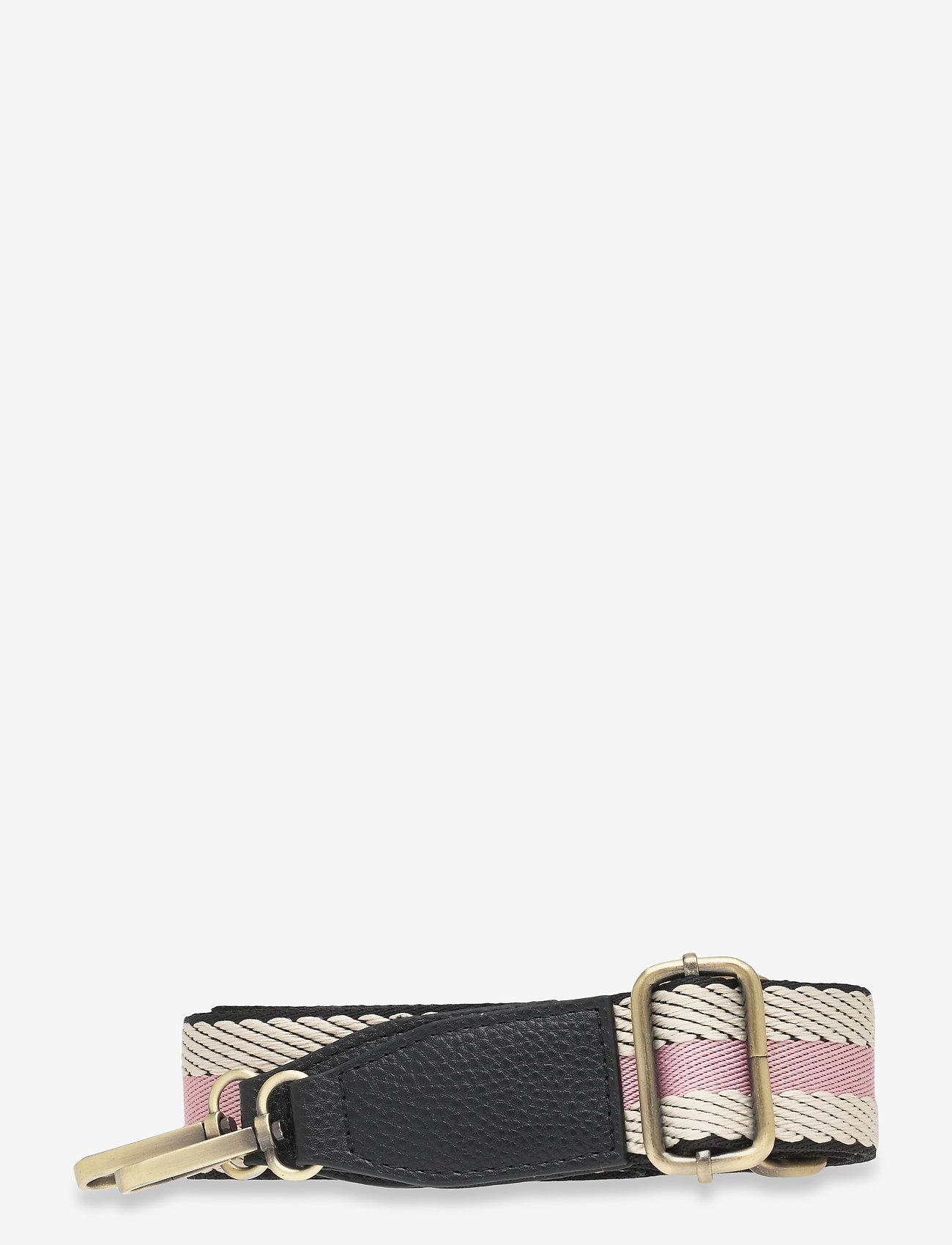 PIPOL'S BAZAAR - Strap Joia Pink - sale - multi - 0