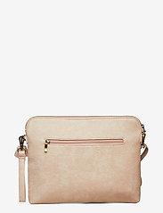 PIPOL'S BAZAAR - Stile City Cover - laptoptassen - soft pink - 1