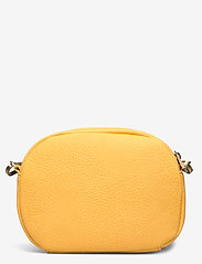 PIPOL'S BAZAAR - Solar Mini Cross PIPOL Bag Yellow - shoulder bags - yellow - 2