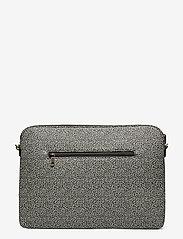 PIPOL'S BAZAAR - Laptop Cover Rocca BW PU 15'' - laptoptassen - multi - 1