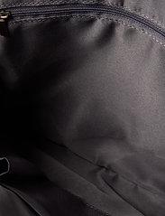 PIPOL'S BAZAAR - Laptop Cover Cubis BW PU 13'' - laptoptassen - multi - 3