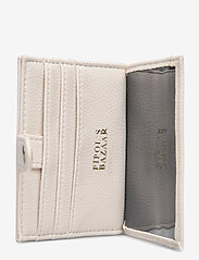 PIPOL'S BAZAAR - Stile Card Holder Beige - kaart houders - creme - 3