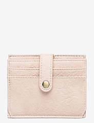 PIPOL'S BAZAAR - Stile Card Holder Soft Pink - kaart houders - pink - 0