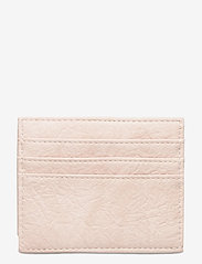 PIPOL'S BAZAAR - Stile Card Holder Soft Pink - kaart houders - pink - 1