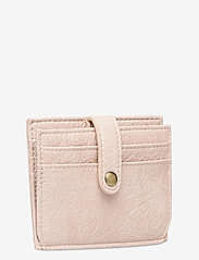 PIPOL'S BAZAAR - Stile Card Holder Soft Pink - kaart houders - pink - 2