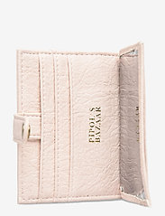 PIPOL'S BAZAAR - Stile Card Holder Soft Pink - kaart houders - pink - 3