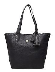 Stile PIPOL All Bag Black - BLACK