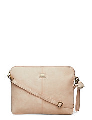 Stile City Cover - SOFT PINK