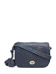 Cute PIPOL Mini Bag Blue - BLUE