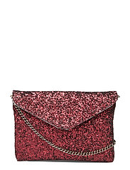 Gala Evening Pipol´s Clutch - WINERED