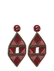Inka Pipol´s Ear - WINERED