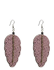 Fogli Ear Pink - PINK