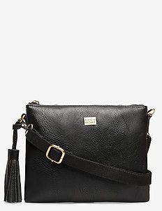 Stile Cross PIPOL Bag Black - BLACK