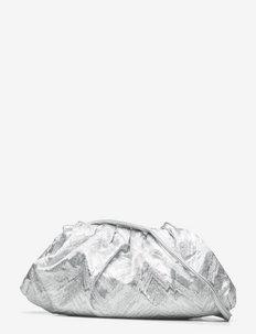Fira Pouch Bag - rea - multi