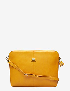 """Stile Pipol´s Laptop Cover 13"""" - YELLOW"""