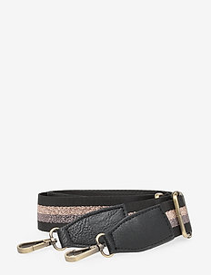 Strap PIPOL Striped Metallic - MULTI