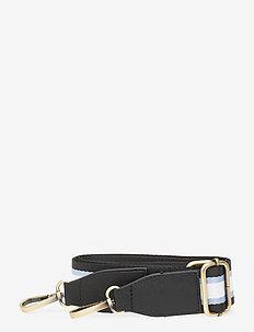 Strap Striped - bag straps - multi