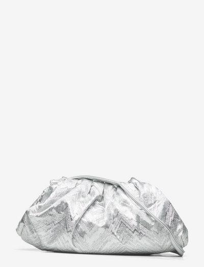 Fira Pouch Bag - kirjekuorilaukut - multi