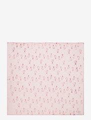 Pippi - Cloth Muslin AOP (8-pack) - pieluszki materiałowe - baroque rose - 5