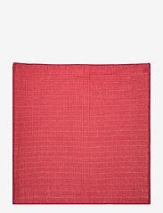 Pippi - Cloth Muslin AOP (8-pack) - pieluszki materiałowe - baroque rose - 3