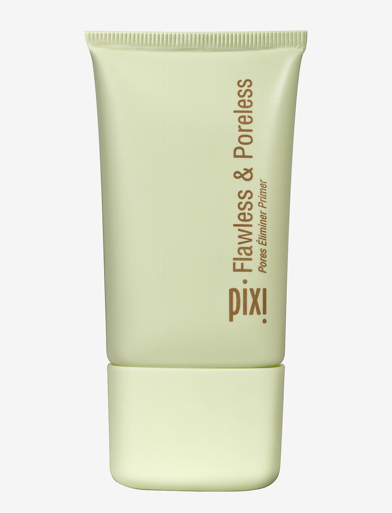 Pixi - Flawless & Poreless Primer - primer - natural
