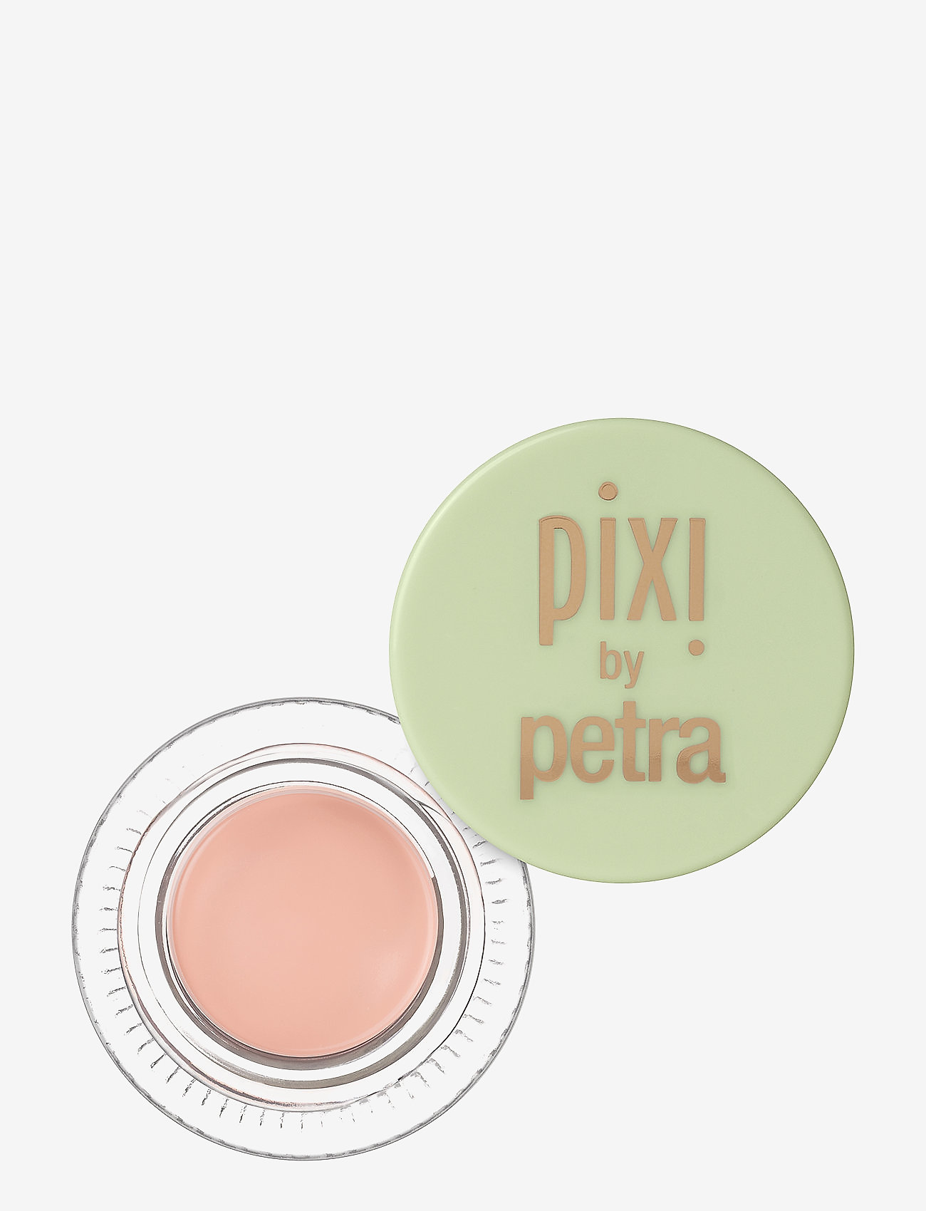 Pixi - Correction Concentrate - concealer - brightening peach - 0